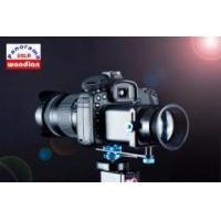 Wholesale DSLR Viewfinder Viewfinder from china suppliers