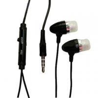 Buy cheap Earphone for iPhone from wholesalers