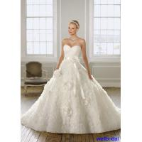 Buy cheap Style: 2011 wedding dresses 001 from wholesalers
