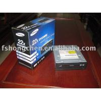 Buy cheap DVD Burner from wholesalers