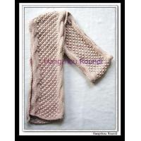 Buy cheap lady scarf from wholesalers