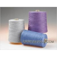 Wholesale Basoll Corporation from china suppliers