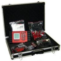 Buy cheap MT3500E Handheld Engine Analyzer(6 channels or 4 channels from wholesalers