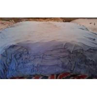 Wholesale Wet Blue Leather from china suppliers