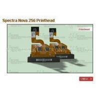 Spectra printhead Manufactures