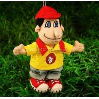 Sell Plush Toys Manufactures