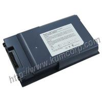 Buy cheap FUJITSU FPCBP64 Series Laptop Battery from wholesalers