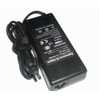 Buy cheap HP/COMPAQ COMPAQ 18.5V 2.7A from wholesalers