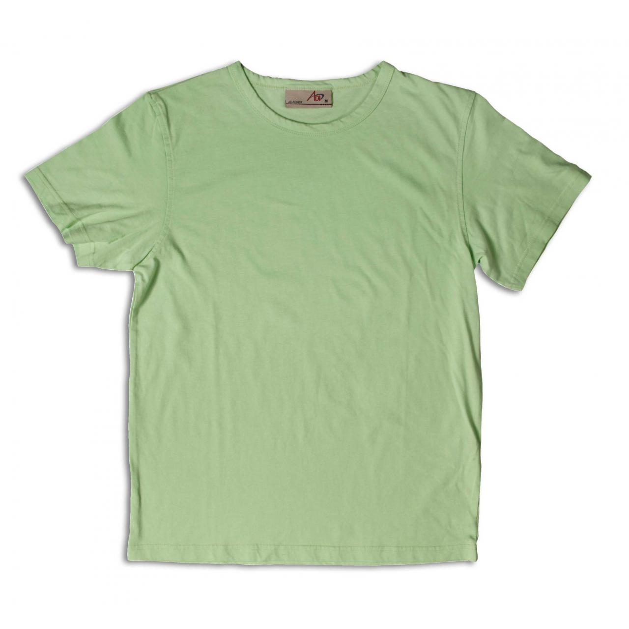 Wholesale t-shirt cotton t-shirt from china suppliers