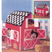 Wholesale 2011 the best saling 3D DIY boxes for paper tower from china suppliers