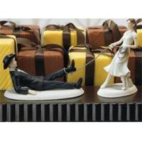 Buy cheap Cake Toppers from wholesalers