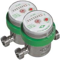 Buy cheap VOLUMETRIC ROTARY PISTON WATER METER FOR PURIFIED WATER from wholesalers