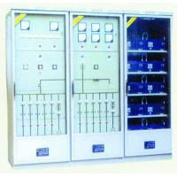 Buy cheap Cadmium - nickel DC Battery Panel from wholesalers
