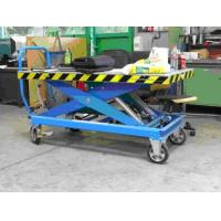 Wholesale Handcart YHC-027LiftHandcart from china suppliers