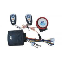 Buy cheap E-Bike/Scooter Anti-Theft Alarm from wholesalers