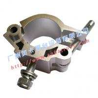 Wholesale Accessory AK-C03 AK-C03 from china suppliers