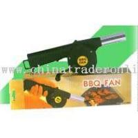 Wholesale Bbq Fan from china suppliers