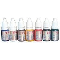 Wholesale Kit NAME:014(10ml) from china suppliers