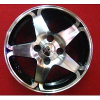 Wholesale Wheels-005(14inch) from china suppliers