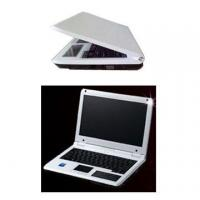 Wholesale Model No.: ZC-iPC-102B from china suppliers