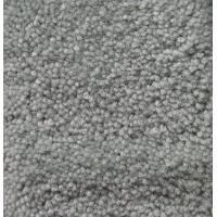 Wholesale C72 C72-N051 from china suppliers