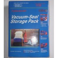 Buy cheap Space bag(set of 7) from wholesalers