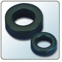 Buy cheap Toroidal Cores od from wholesalers