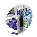 Buy cheap Pckaging for Dairy-1 from wholesalers