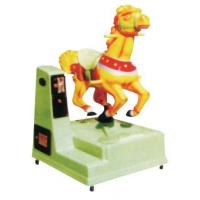 Buy cheap Racing Horse from wholesalers