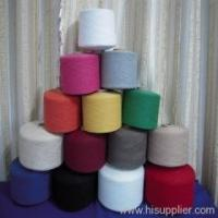 Wholesale Weaving Yarns Sock Knitting from china suppliers