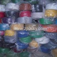 Wholesale Mops Yarns Blanket Yarn from china suppliers