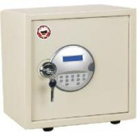 Buy cheap Products List home digital safe D-35SRB from wholesalers