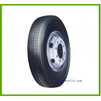 Wholesale TIRE from china suppliers