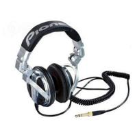 Buy cheap Headphone PIONEER-HDJ1000 from wholesalers