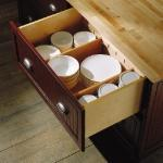 Buy cheap Multi-Storage Solution Deep Drawer Divider from wholesalers