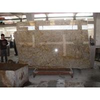 Buy cheap Chinese granite|Material color>>Chinese granite>>Chinese Giallo Fiorito from wholesalers
