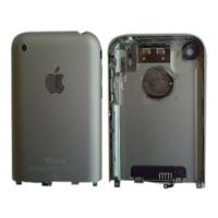 Buy cheap cystal case iphone battery cover from wholesalers