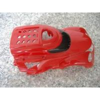 Buy cheap Plastic parts 07811151 from wholesalers