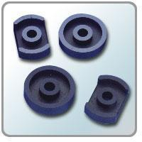 Buy cheap PT & CT CORES from wholesalers
