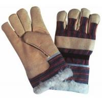 GLOVES&SAFETY TOOLS 615002