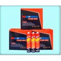 Buy cheap P881 PU  adhesive/sealant for automobile from wholesalers