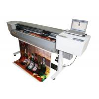 Buy cheap Stamp making thermal jet printer from wholesalers