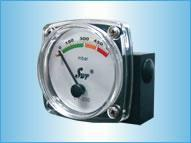 Wholesale CY-200 piston differential pressure indicator from china suppliers