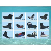 Wholesale Wet Suit Shoes from china suppliers