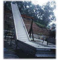 Buy cheap Chemical industry Paper box conveyor from wholesalers