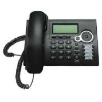 Buy cheap VOIP.. SY-VPH6020 VoI.. from wholesalers