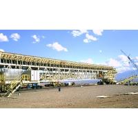 Buy cheap Projects USA Mine Equipment truss Project Number:GC48 from wholesalers