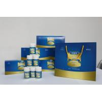 "Buy cheap Allfree"" Soft Capsules from wholesalers"