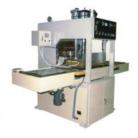 Buy cheap 8KWHigh-frequency synchronous fusing machine from wholesalers