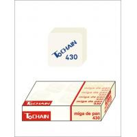 Buy cheap DRAWING ERASER ER-430 from wholesalers